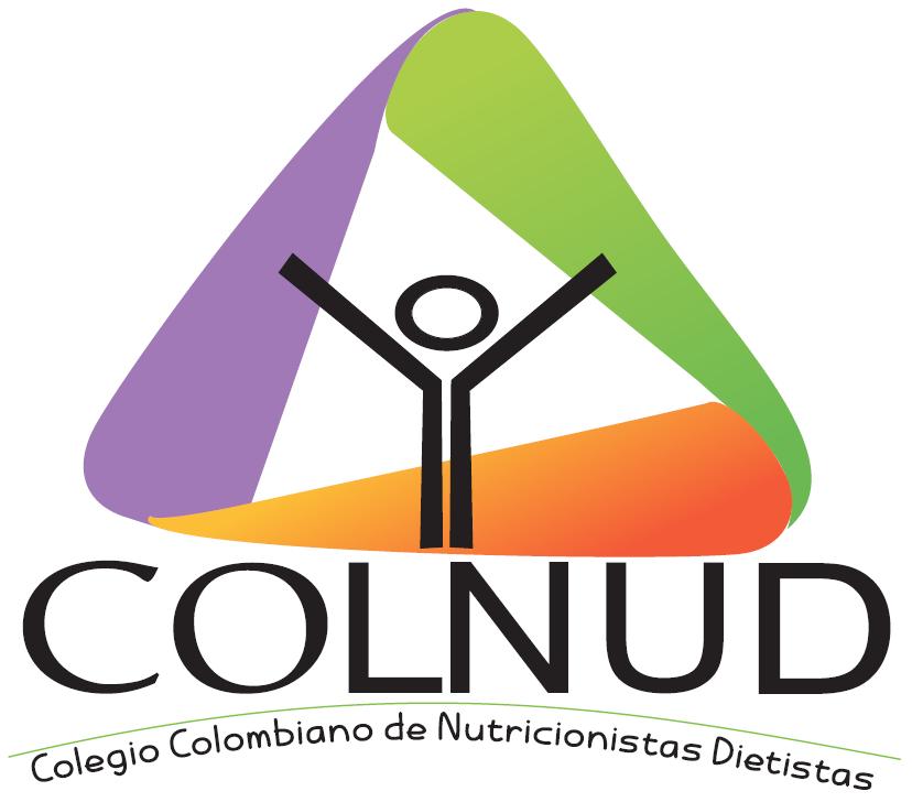 COLNUD
