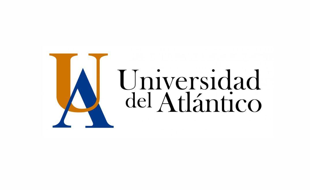 logo uni atlántico